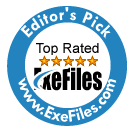 JobTabs Job Search & Resume Takes Top Honors as Editor's Pick from ExeFiles.com